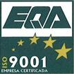Certificado EQA